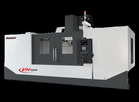 Milling Machine,Bed Type,CNC Machining Center,Bridgeport